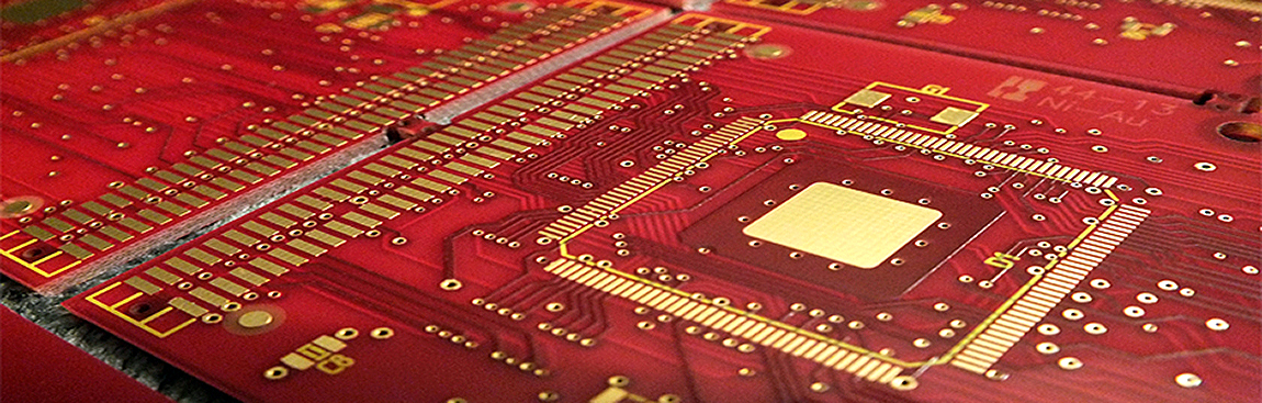 HOTOPRINT Printed Circuit Boards