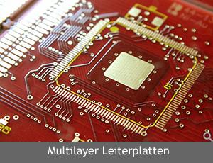 Multilayer