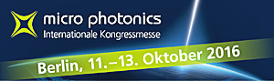 micro photonics Email Banne