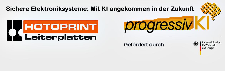 progressivKI_de.png